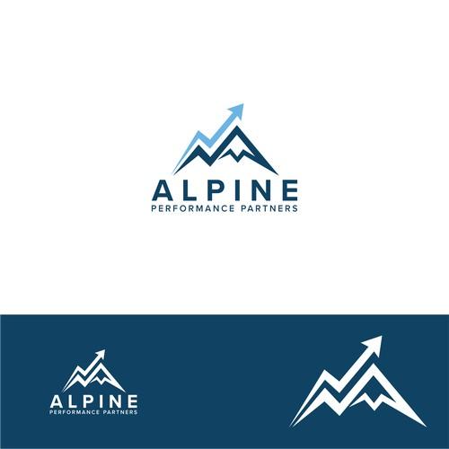 Alpine Performance Partners