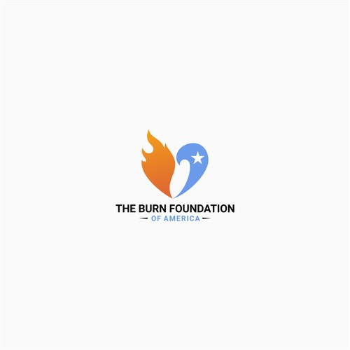 Burn Foundation