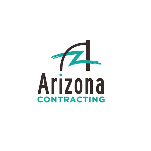 Contacting and remodeling business based in Arizona