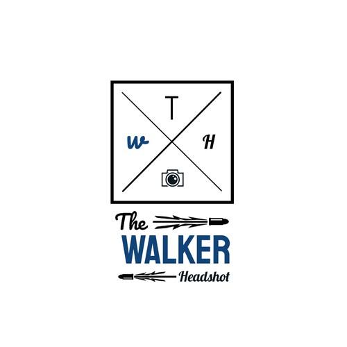 The Walker headshot