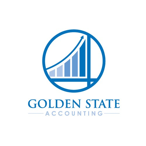 Golden State Accounting