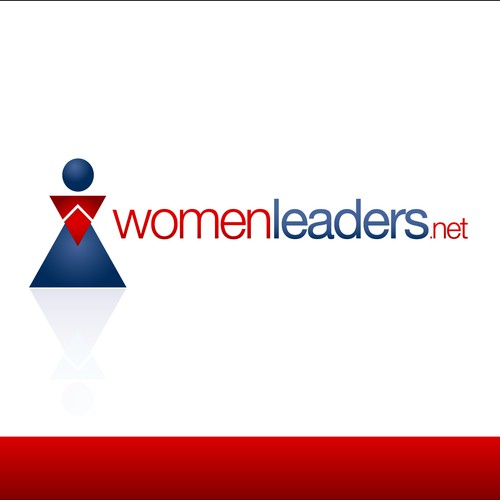 Leadership féminin / Women leadership
