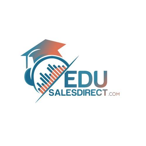 EDUSalesDirect