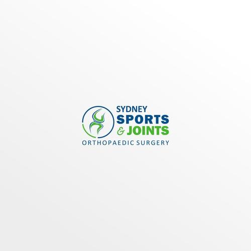 Orthopaedic Logo