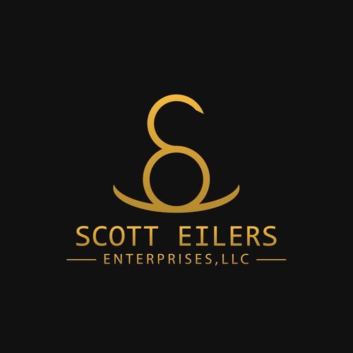 SCOTT EILERS ENTREPRISES, LLC