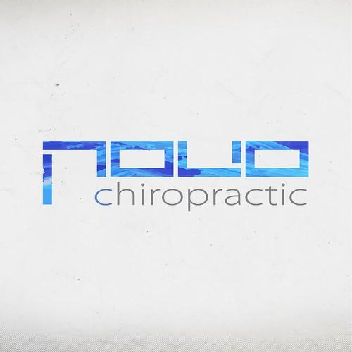 chiropractic logo 2