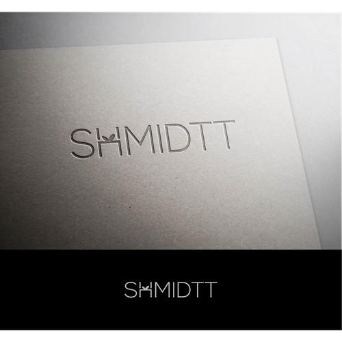 shmidtt