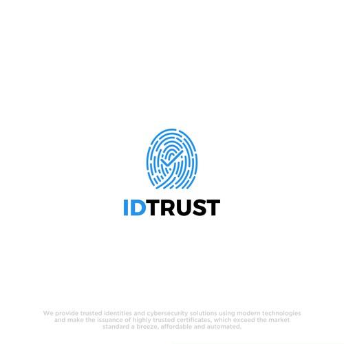 ID TRUST