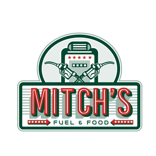 Mitch's Fuel and Food