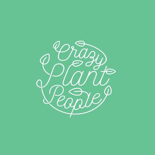 Crazy Plant People