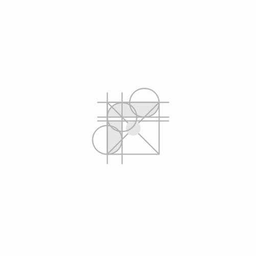 Logo for Folden