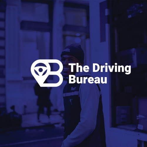 The Driving Bureau - Delivery Providers Driver App