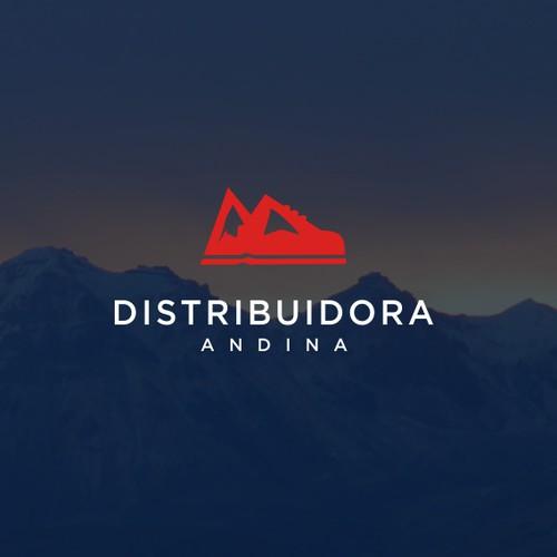 DISTRIBUIDORA ANDINA