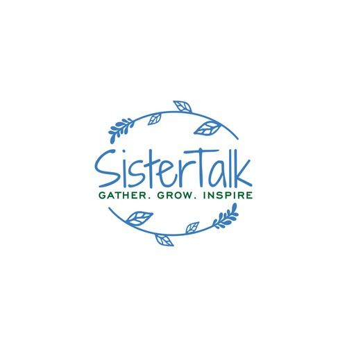 SisterTalk, who are they anyway?