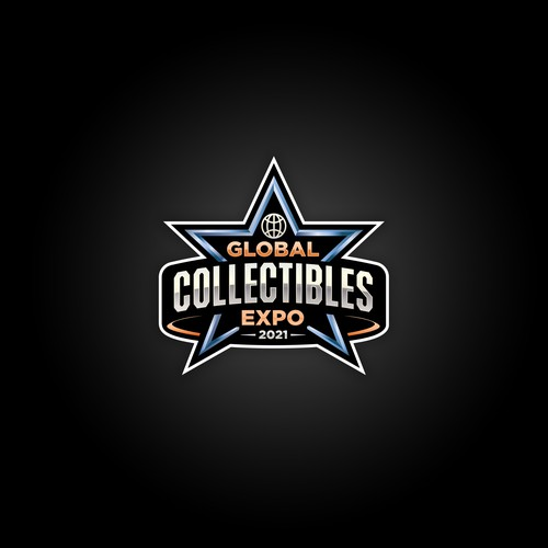 Global collectibles expo