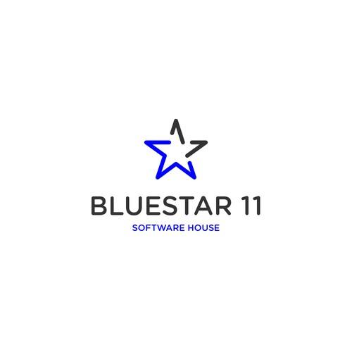 BlueStar 11