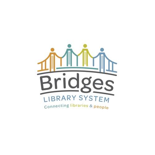 Bridges Library System