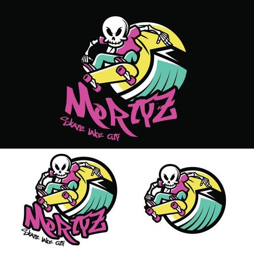Mortyz