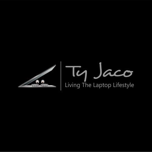 Ty jaco logo