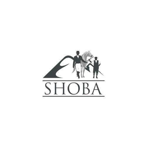 SHOBA