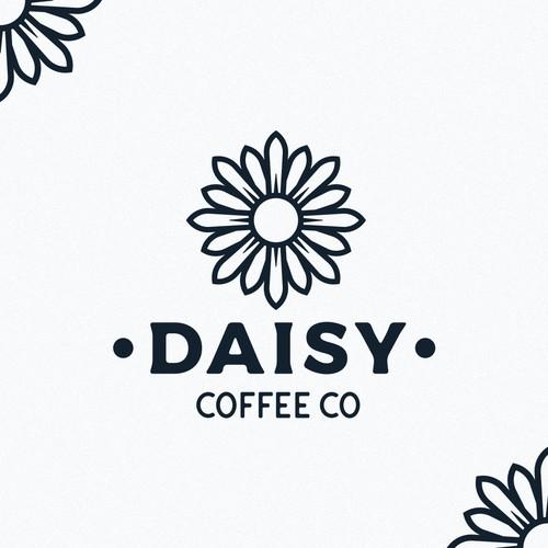 Daisy coffee co