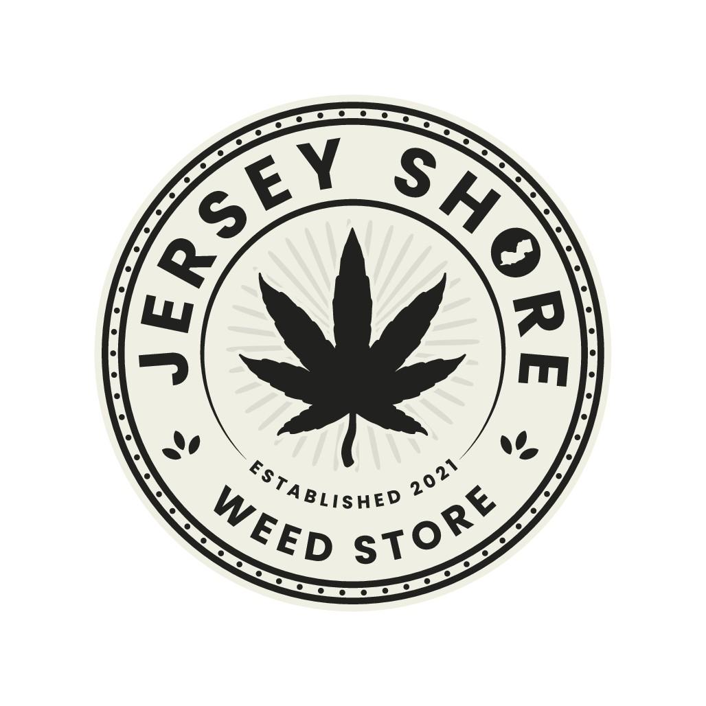 Marijuana retail store in New Jersey