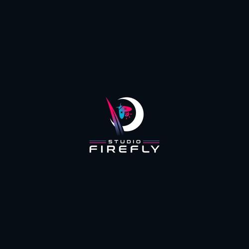 studio firefly