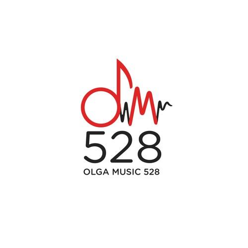 Olga Music 528