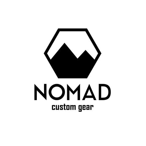 Nomad Custom Gear