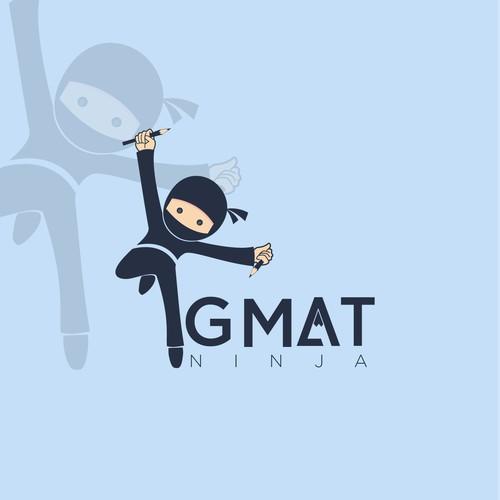 GMAT Ninja