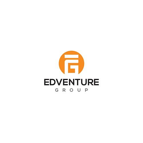 Branding for Portfolio of Education Businesses