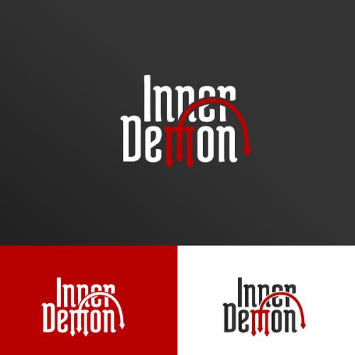 InnerDemon logo