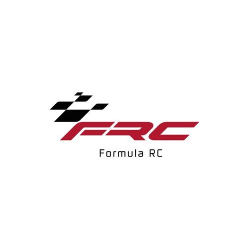 Logo concept FRC