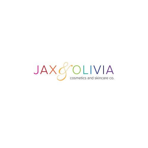 Jax & Olivia