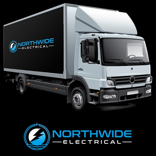 Northwide Electrical