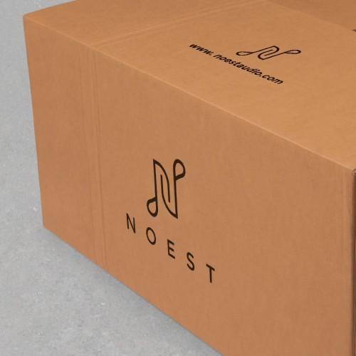 Noest Logo