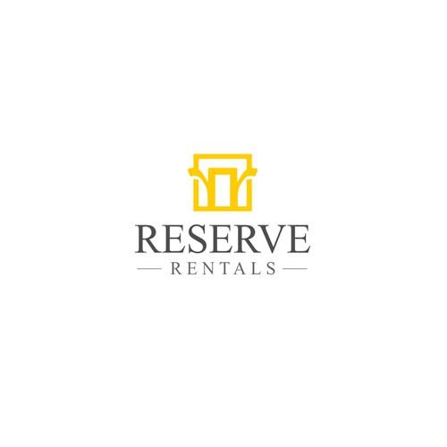 Reserve Rental