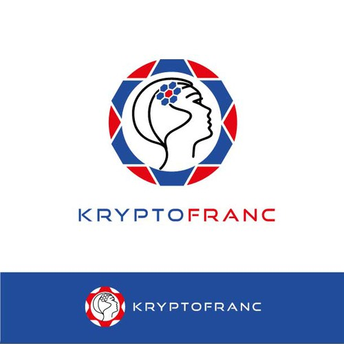 Kryptofranc