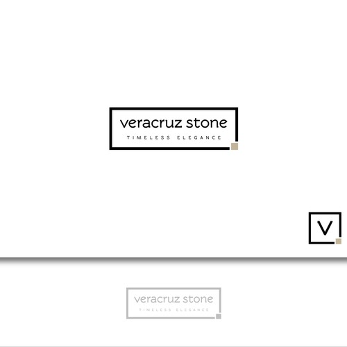 Veracruz Stone