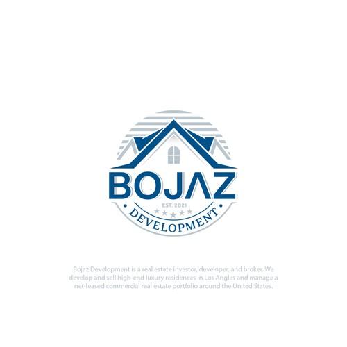 Bojaz Development