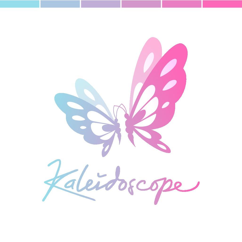 Design Lovable Logo For Influencer Couple!