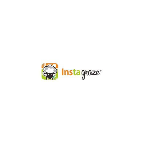 instagraze