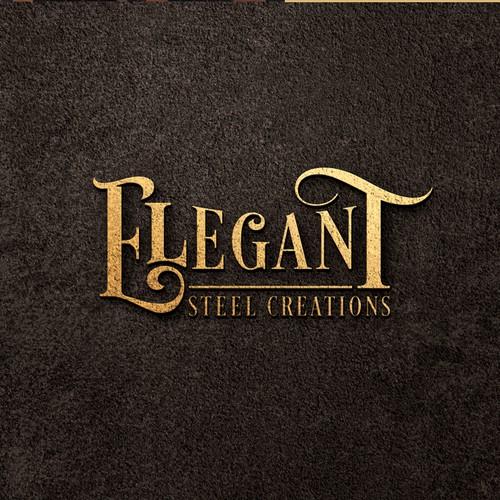 Elegant Steel Creations