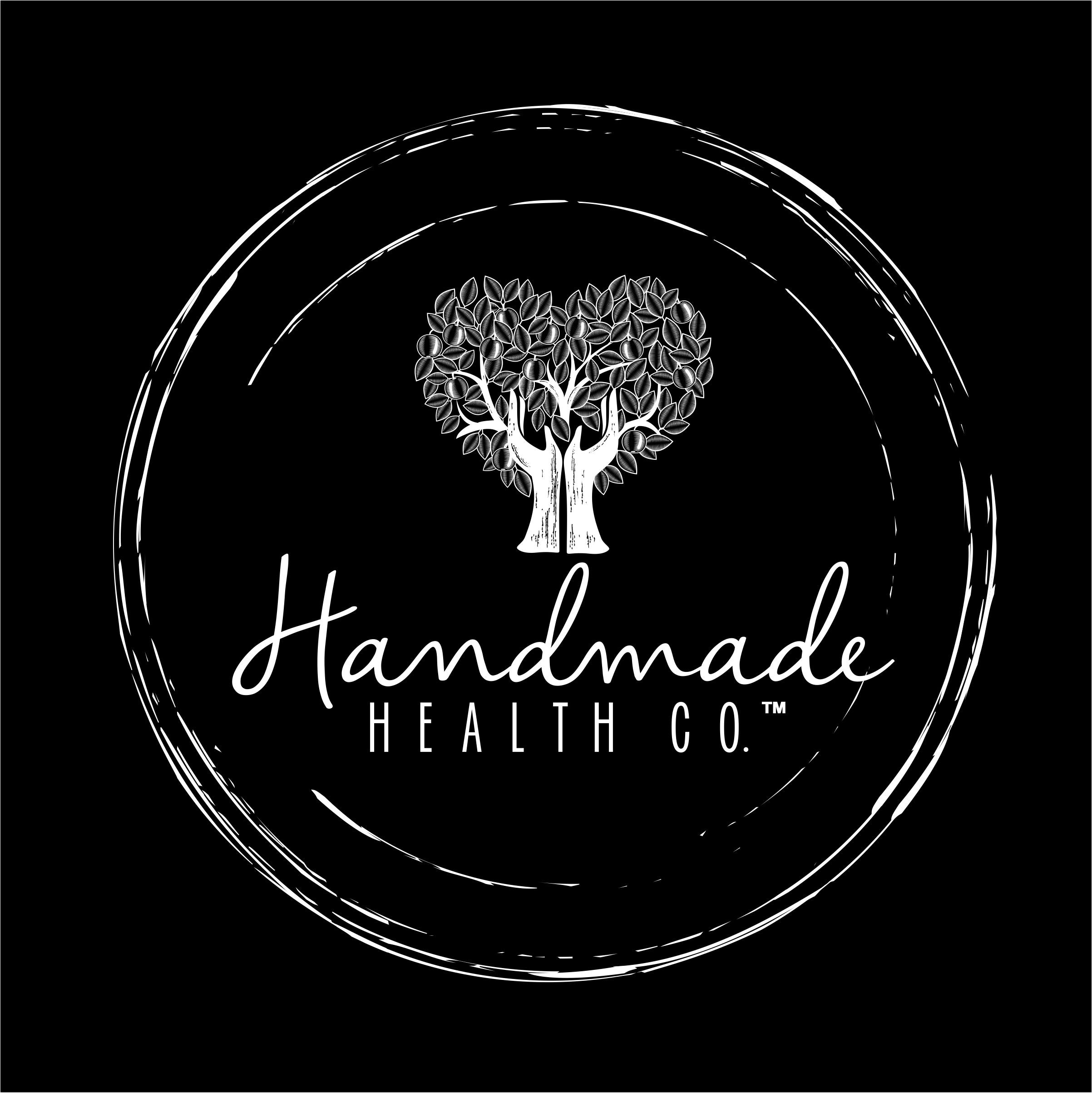 Handmade Health Co.