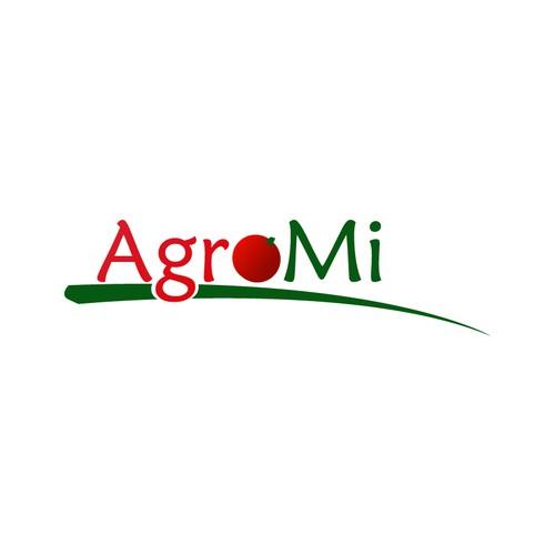 Se busca ligo para la hortaliza de mayor consumo en el país.