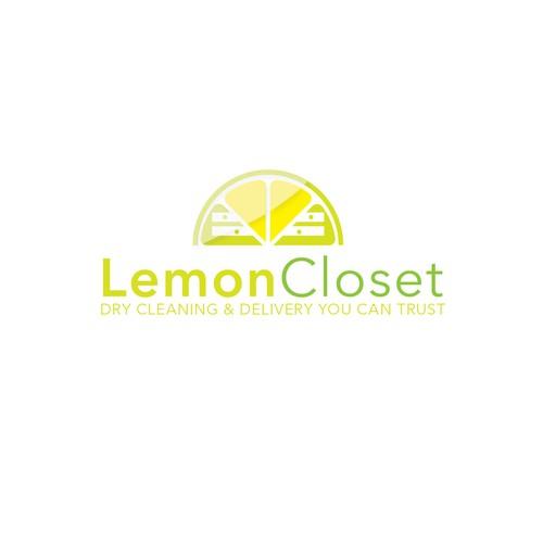 Lemon Closet
