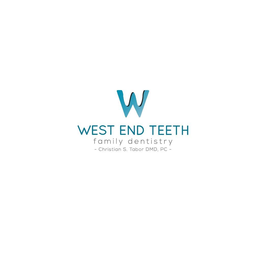 Hidden Tooth Logo - General Dentist Office needs Logo design with a hidden tooth