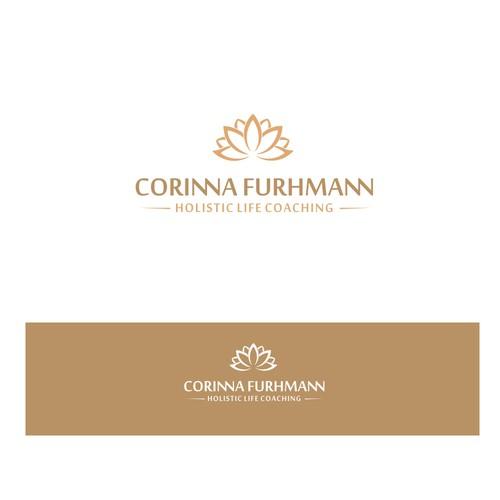 Corinna Fuhrmann - holistic life coaching