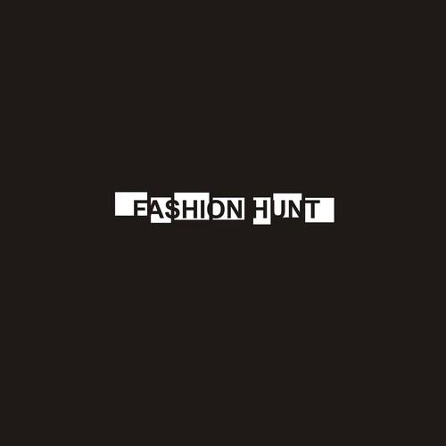 Logo for Fashion App