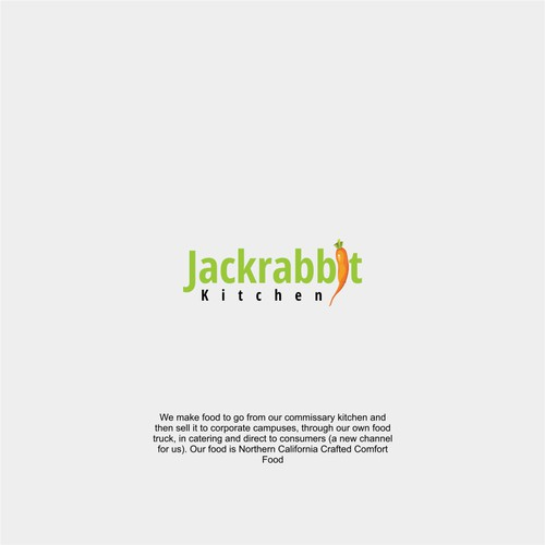 Jackrabbit Kitchen